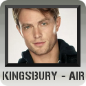 Kingsbury_icon.png