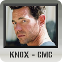 Knox_icon.png