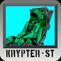 Krypterst