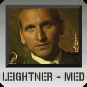 Leightner