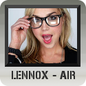 Lennox_icon.png