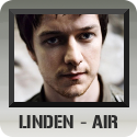 Linden_icon.png