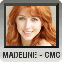 Madeline_icon.png