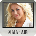 Maia_icon.png