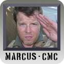 Marcus_icon.png