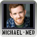 Michael_icon.png