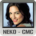Neko_icon.png