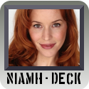 Niamh_icon.png
