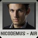 Nicodemus_icon.png