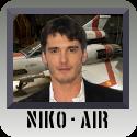 Niko_icon.png