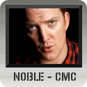 Noble_icon.png