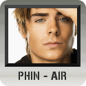 Phin_icon.png