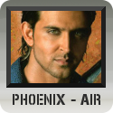 Phoenix_icon.png