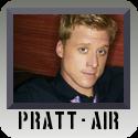 Pratt_icon.png