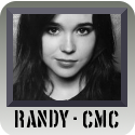 Randy_icon.png