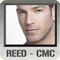 Reed_icon.png