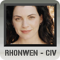 Rhonwen_icon.png