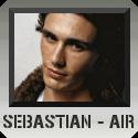 Sebastian_icon.png