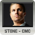 Stone_icon.png