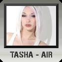 Tasha_icon.png