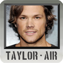 Taylor_icon.png