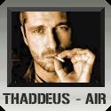 Thaddeus_icon.png