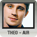 Theo_icon.png