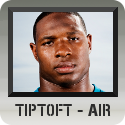 Tiptoft_icon.png