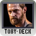 Toby_icon.png