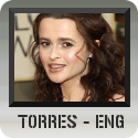 Torres_icon.png