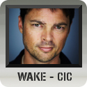 Wake_icon.png