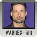 Warren_icon.png