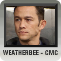 Weatherbee_icon.png