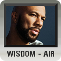 Wisdom_icon.png