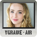 Ygraine_icon.png