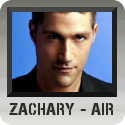 Zachary_icon.png