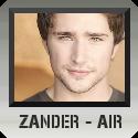 Zander_icon.png