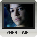 Zhen_icon.png