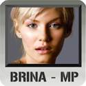 Brina_icon.png