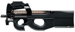 FNP90.jpg