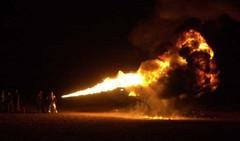 flamethrower_upward.jpg